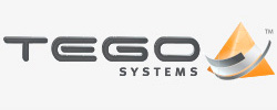 Tego Systems